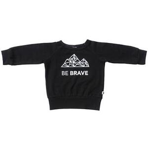 15% Off infant & toddler pullovers and leggings, Handmade in Can