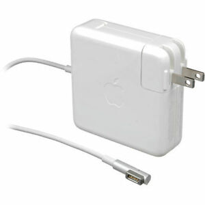 Chargeur Magsafe (1 & 2) Macbook air & MacbookPro 45w 60w 85w