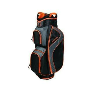 Datrek C-500 Cart Bag
