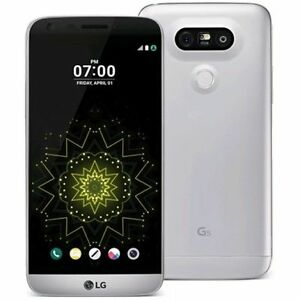 [Unlocked] --- LG G5 --- [10/10 Condition]