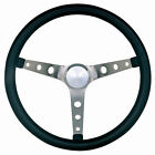 Steering Wheels & Horns for Honda Civic del Sol