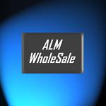 ALM Wholesale