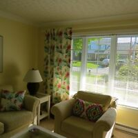 PERFECT TOUCH Interior Sewing Specialist, Blinds & Draperies