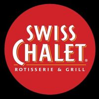 Swiss Chalet Delivery Drivers Needed