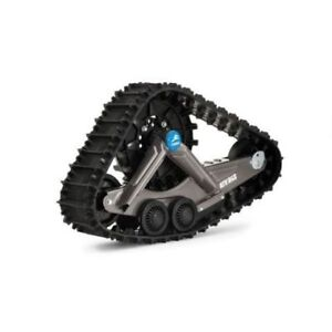 Camso (Camoplast) R4S ATV Track System - All Season. New