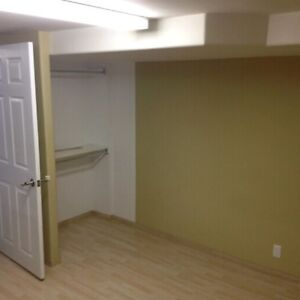 Summer Student Appartment for Rent