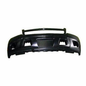 New Painted 2007-2014 Chevrolet Tahoe Front Bumper