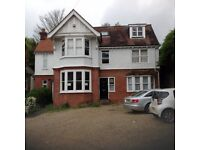 2 Bedroom Property To Let - SPEEDY1260