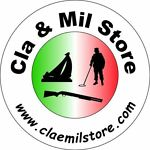 Cla  & Mil Store