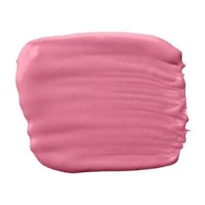 BUBBLEGUM Pink PAINT 1 Quart