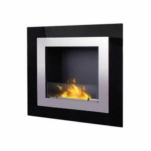 FIREPLACE ETHANOL ON SALE - 70%OFF - FINAL SALE