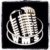 Affordable Studio Recording.