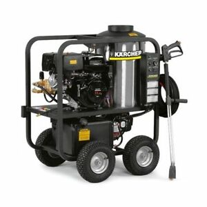 Karcher Pressure Washers .. Compressors .. Cuda Parts Washers