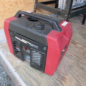 LARGE QUALITY TOOL AUCTION COLDBROOK LIONS NOV 5TH ANTIQUES ALSO