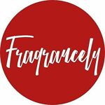 Frangrancely
