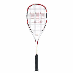 Brand New Tour 150 Comp Squash Racquet