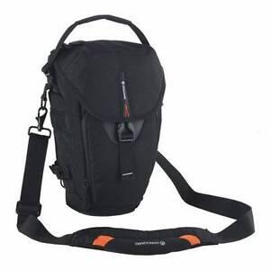 Compact Zoom Bag Vanguard The Heralder 17z Ballajura Swan Area Preview