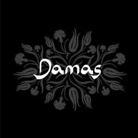 Damas - Line & grill cooks needed