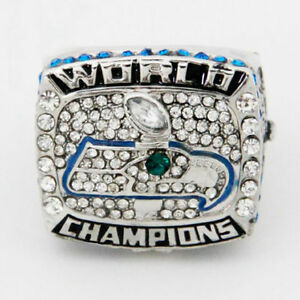 NFL replica Championship rings for sale Regina Regina Area image 2