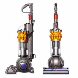 Brand New Dyson Small Ball Multi Floor Vacuum Wamberal Gosford Area Preview
