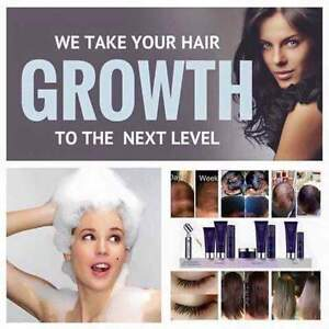 Dare to Have healthy hair- ask me about your free sample today! Moose Jaw Regina Area image 1