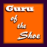 Guru of the Shoe