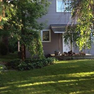 Summer Vacation! Family Cottage Rental - Grand Bend!