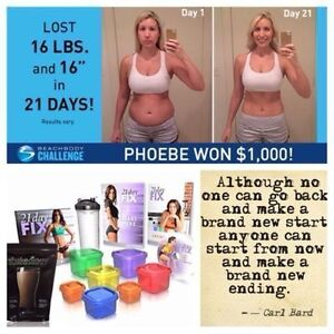 Workout Packages on Sale + Save up to 25% on 21 Day Fix Peterborough Peterborough Area image 1