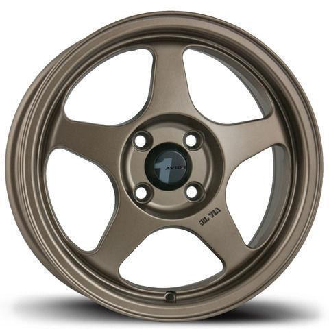 Which Tires To Buy For My Car