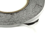 3m long | 2mm wide | Double Sided Adhesive Tape