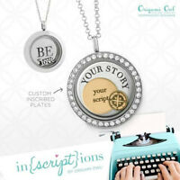 Origami Owl Canada - Designers Wanted in your Area