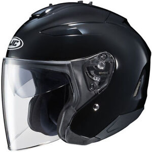 Casque HJC IS-33 Small