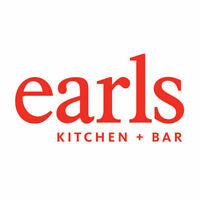 Hiring Line Cooks/Dishwashers Full and Part-time Availability!!