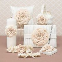 Wedding products and more