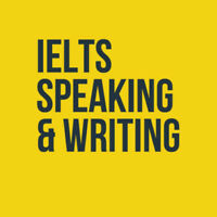 #JOIN IELTS SPEAKING-WRITING CLASSES FOR 7+ BANDS!CALL5877191786