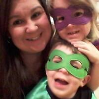 Family of 3 In Need of 2/3 Bedroom Apartment for September 1st!