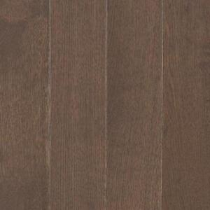 ENGINEERED WOOD OAK - 14.5mm/3mm x 3-1/2  FINAL SALE - SOLID WOOD -VINYL ON SALE