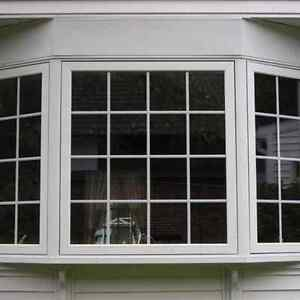 Professional window and door services for your project.
