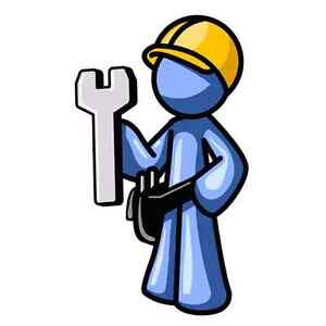We solve all your house problems West Island Greater Montréal image 1