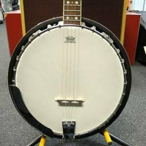 5 string banjo | Musical Instruments | Gumtree Australia Free Local