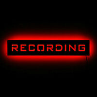 Pro Recording and Mixing Services Available For Low Rates!
