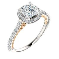 Family Owned, Family Run Jewellery Store, Come see us in Moncton