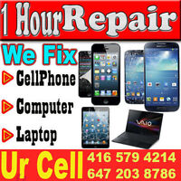 SMART PHONES Repair LCD,POWER BUTTON CHARGING PORT ON THE SPOT