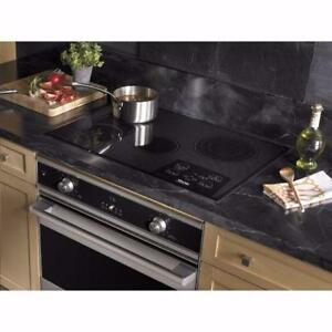 "30"" Ceramic cooktop Viking !NEW!"