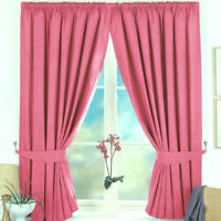 Seamstress Sewing curtains, duvet, Table Sofa, Chair, Pad covers