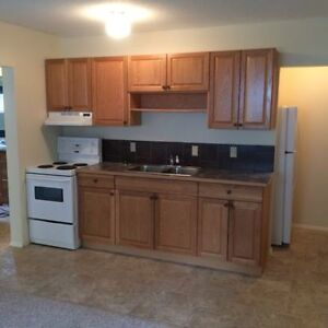 Reduced! Freshly painted. Don't pay rent til mid June