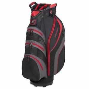 Datrek Lite Rider II Cart Bag Mens & Womens