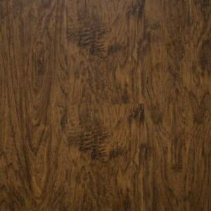 Dura Contract Vinyl Plank Flooring