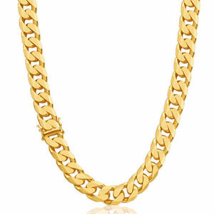 PAWN PRO'S WANTS TO BUY YOUR GOLD/DIAMONDS/SCRAP TOP $$$$$ PAID
