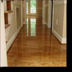 Legacy White Oak Hardwood